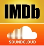 imdb_soundcloud