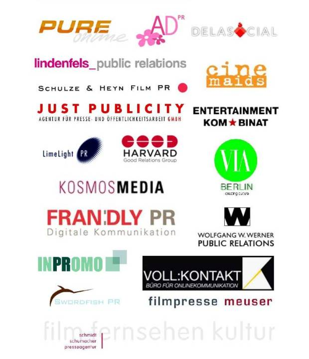 Agenturen.und.Pressestellen_Seite_1