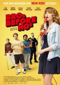 Bros-Before-Hos