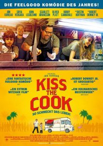 Kiss_the_Cook-h-POSTER