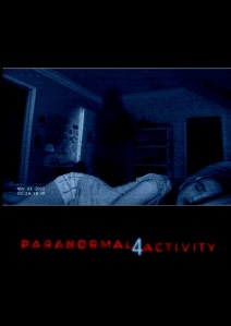 Paranormal_Cover
