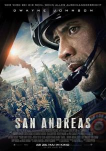 san-andreas-poster-01_article