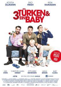 3-tuerken-und-ein-baby-poster-01