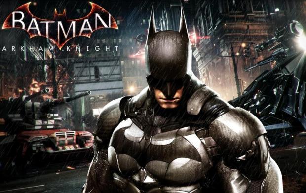 Batman-Arkam-Knight