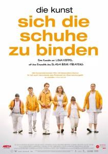 Cover_DKsdSzb