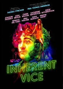 inherent-vice