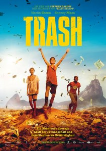 Trash_Cover