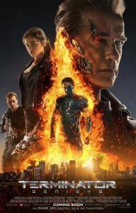 Terminator: Genisys