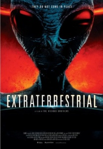 Extraterrestrial_Plakat