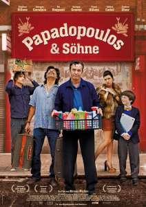 Papadopoulos_und_Soehne_-_Plakat