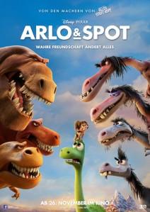 arlo-and-spot