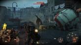 fallout-4-screenshot15-rcm1920x0