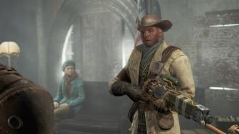 fallout-4-screenshot34-rcm1920x0