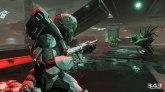 h5-guardians-campaign-blue-team-spartan-fa5c5813af3843aa80323c3bccae4091