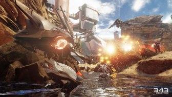 h5-guardians-warzone-arc-bogged-down-e1f8b8062df040059d16e2f5fd452431