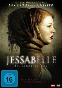 Jessabelle-03