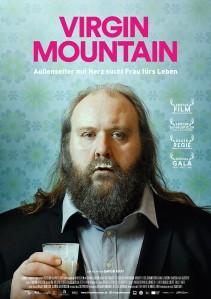 Virgin-Mountain-2
