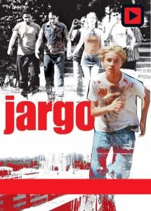 Jargo_Poster