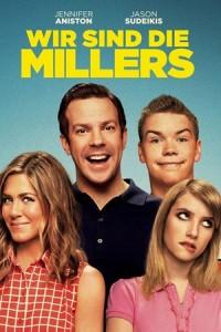 wir-sind-die-millers