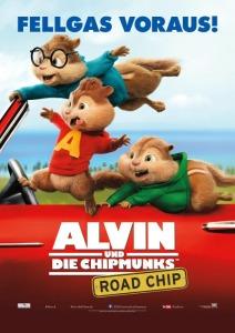alvin-und-die-chipmunks-4-road-chip-teaser-poster