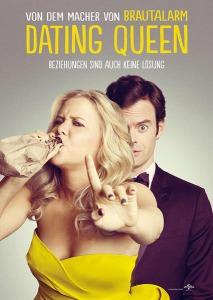 dating-queen-poster
