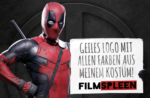 Deadpool_Filmspleen.Update