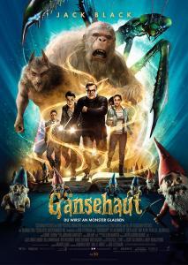 gansehaut-poster-01
