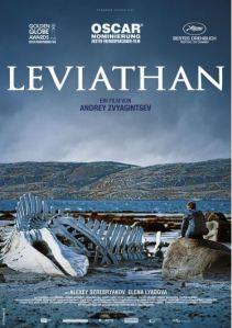 Leviathan_Plakat