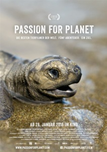 Passion-for-Planet-2