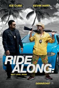 ride-along-2-next-level-miami-poster-dt