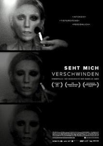 seht-mich-verschwinden-poster-01