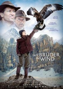 wie-bruder-im-wind-poster-01
