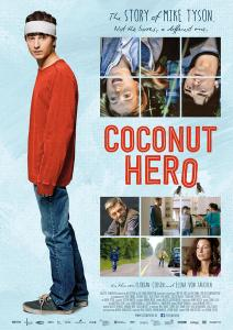 coconut-hero-poster