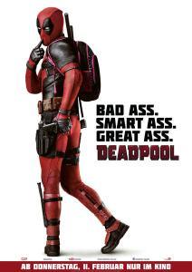Deadpool-poster-02