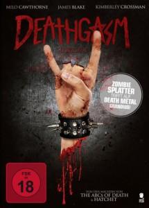 Deathgasm-DVD-Cover-FSK-18