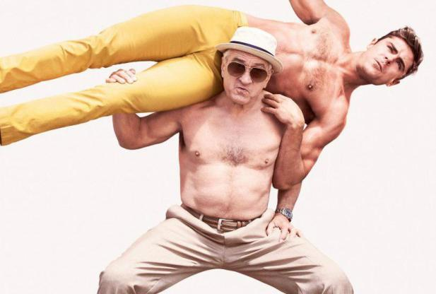 dirty-grandpa