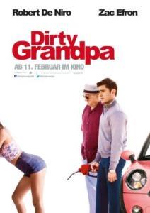 DirtyGrandpa_Plakat_1_Deutsch_neuerTitel_700