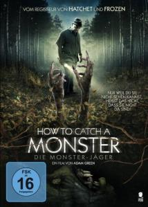how-to-catch-a-monster-poster
