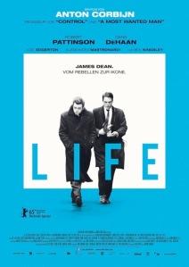 Life_-_Plakat
