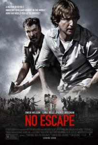 no-escape-poster-02
