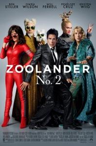 Zoolander-2-Poster-Large_1200_1873_81_s