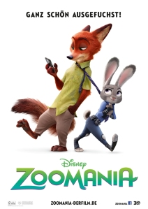 ZOOMANIA_Poster