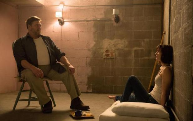 10-cloverfield-lane-mit-john-goodman-und-mary-elizabeth-winstead