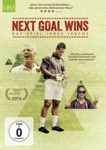 Next Goal Wins_Cover