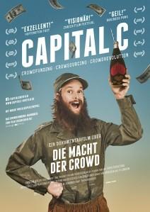 capital_c_72.350x0