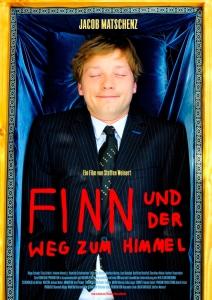 Finn_Plakat_web
