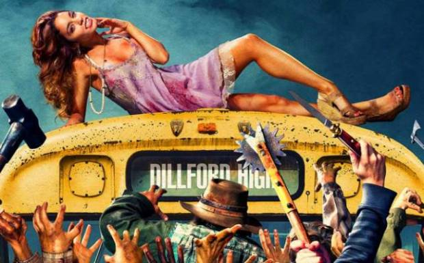 freaks-of-nature-c-2015-sony-1