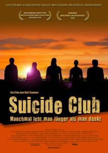 suicide_club
