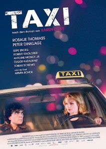 taxi_poster_72-1.350x0