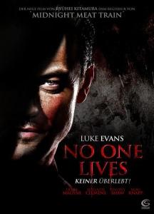 No-One-Lives_Cover